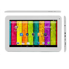 10.1 Inch Quad Core Google Android 4.4 Tablet PC 16GB HDMI Bluetooth WIFI