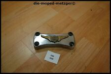 Honda Goldwing GL1000 GL2 78-79 Lenkerklemme 166-030