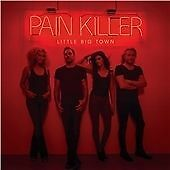 Little Big Town - Pain Killer BRAND NEW CD