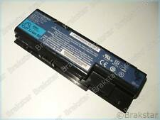 43963 Batterie Battery AS07B41 PACKARD BELL EASYNOTE LJ61 KBYF0