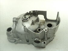 Yamaha LS2 100 #5282 Engine Side Cover / Clutch Cover (C)