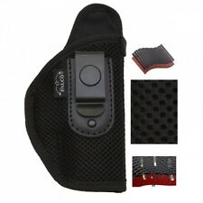 Springfield XDM  FALCO Holster Model 433/4