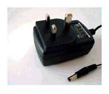 Grandstream 12V Power Adapter UK PLUG 100-240V GXV3140