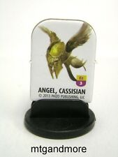 Pathfinder Battles Pawns / Tokens - #003 Angel, Cassisian - Bestiary Box 2
