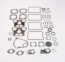 Complete Engine Motor Gasket Kit for 84-91 Harley 1340cc Evolution Big 17035-83B