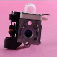 Carburetor Carb For ZAMM RB-K70 A021000722 A021000721 Echo SRM200 SRM201 SRM130