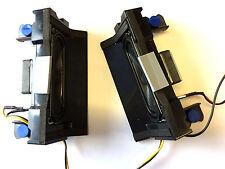 SAMSUNG ue32j4500ak 32 pollici LED DVB Altoparlanti 6 ohm 5w bn96-36052a c55h05bj01