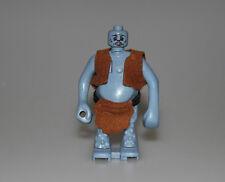 Lego Troll mit Weste und Lendenschurz ! aus Set 4712 ! Harry Potter