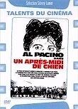 DVD *** UN APRES MIDI DE CHIEN *** avec Al Pacino