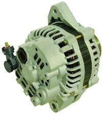 100% New Alternator HONDA CIVIC DEL SOL 1997 1.6L 31100P2E-A02