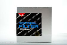 Kenko Professional High Quality Filter UV 86mm (NEW)