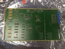 Teradyne CATALYST, AD 726 Rev A, 879-726-00/A PCB