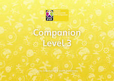 PYP L3 Companion Class Pack of 30 (Pearson Baccalaureate Primary Years Programm