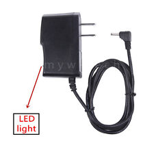 1A AC/DC Power Charger Adapter For Viefly Nexus V789 E skywolf V33 RC Helicopter