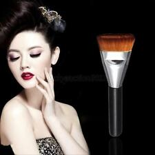 1pc Powder Blush Blusher Face Foundation Contour Makeup Brush Soft Cosmetic Tool