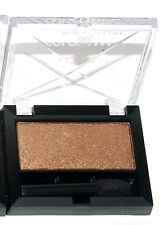 Maybelline Colorama Eyeshadow -601- New