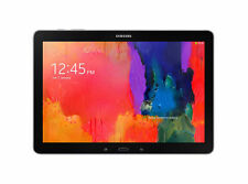 Samsung Galaxy Note Pro SM-P900 32GB, Wi-Fi, 12.2in - Black (Latest Model)