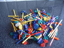 "K ""NEX assorted peices"