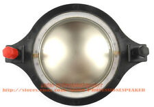 Replacement Diaphragm For RCF M82 Diaphragm for N850 8 ohn Fits EAW 15410082