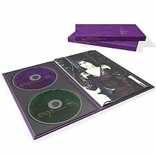 Only Time: The Collection, Enya, Good Enhanced, Box set