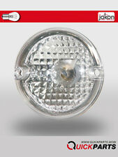 CARAVAN-MOTORHOME REVERSE LIGHT - 95 MM - JOKON E1-1544 - 13.6011.500