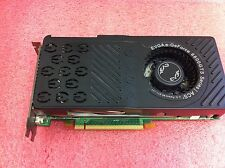 EVGA NVIDIA GeForce 8800 GTS 640-P2-N827-AR 640MB GDDR3 PCI-E Video Card GPU2295