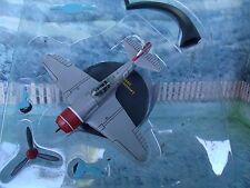 1/72 IXO LAVOCHKIN La-7, USSR Military Aircraft
