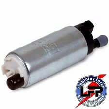 Honda CRX 88-91 Genuine Walbro GSS342 In-Tank High Pressure Fuel Pump