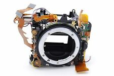 Nikon D750 Mirror Box Unit with Aperture, Shutter REPLACEMENT REPAIR PART A1180