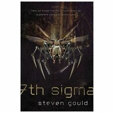 7th Sigma-ExLibrary