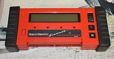 Snap-On Tools Scanner MT2500 Body Only