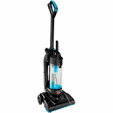 Bissell Vacuum Cleaner PowerForce Compact Bagless Upright Vac NEW