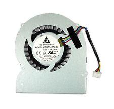 IBM Lenovo IdeaCentre Q180 Q190 Lüfter Kühler Ventilator Fan KSB05105HB-BD2K