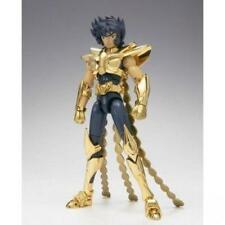 BANDAI Saint Seiya Cloth Myth Phoenix Ikki ~ Power Of Gold ~ 150mm