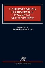 Understanding Food Service Financial Management