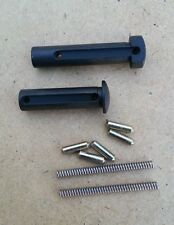 5.56 Pivot & Takedown Pins, Detent(5) and Springs(2) 223