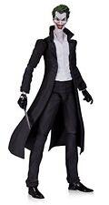 NEUWERTIG: DC New 52 Joker Action Figure