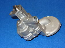 VOLVO 164 B30 OIL PUMP GENUINE VOLVO