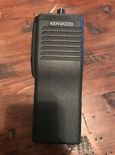 Kenwood TK-290 Radio Just The Radio VHF FM Transceiver Radio Only