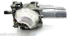 VW Passat B8 Achsantrieb 0CP409053A Winkelgetriebe 7-Gang Automatik 2015er