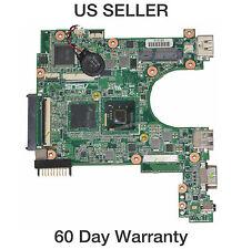 Asus EEE PC 1025C Netbook Motherboard Intel Atom N2600 1.6Ghz 90R-OA3FMB1000Q