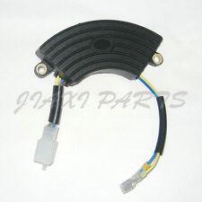 3500W Generator AVR Automatic Voltage Rectifier Regulator For 3.5KW Generator