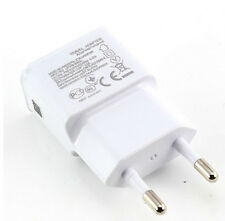 2A Micro Plug USB Wall Charger Adapter For Samsung Galaxy S4 S3 Note 3 2 DI CA