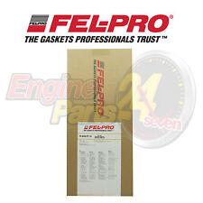 FORD 289 302 WINDSOR FULL GASKET SET FELPRO FS8548PT-16