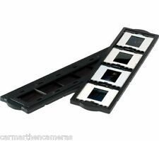 Support de film Plustek Kit pour Opticfilm 7200 / Opticfilm 7200i / OpticFilm 720 2468106