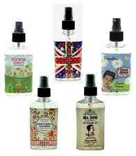 Poopculture Toilet Bowl Freshener Spray Assorted 5 Pack