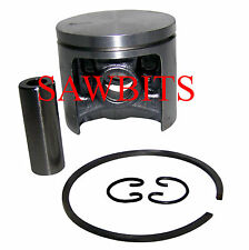 HUSQVARNA 262 262XP PISTON ASSEMBLY (48MM) NEW  503 53 11 71