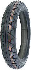 IRC RS-310 TIRE FRONT 100/90X19 BW Fits: Harley-Davidson FXDLS Dyna Low rider S,