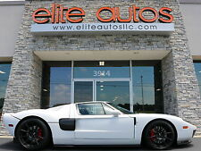 Ford: Ford GT X1 ROADSTER
