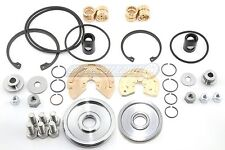 Powerstroke 6.4L Turbo Rebuild Repair Kits Set High + Low Pressure Ford 08 - 10